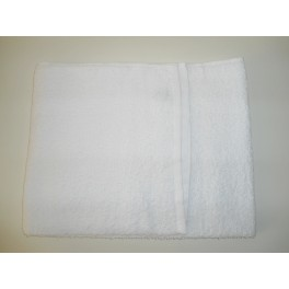 Asciugamano in spugna di cotone 100% per parrucchieri parrucchiere