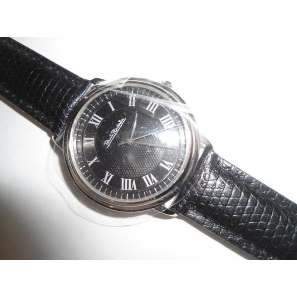 orologio renato balestra