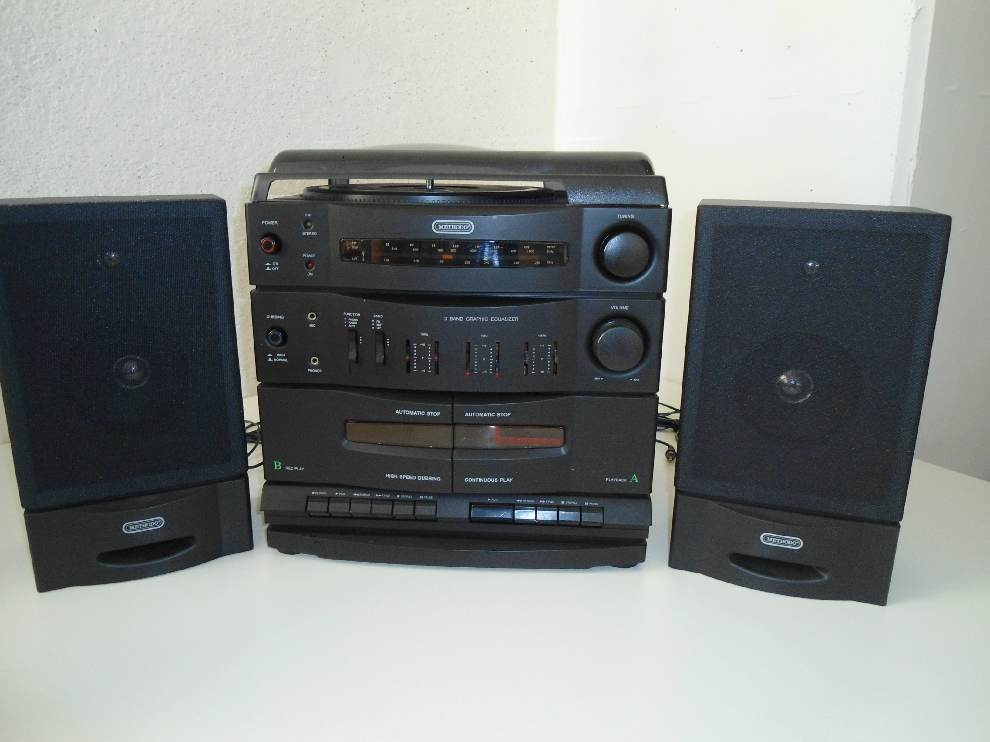 Stereo radio twin cassette mini hi fi system.jpg