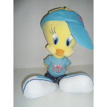 Peluche pupazzo Titti -  Disney - 45 cm -