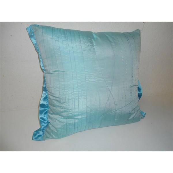 Cuscino arredo paniker poltrona divano letto salotto for Poltrona letto ebay