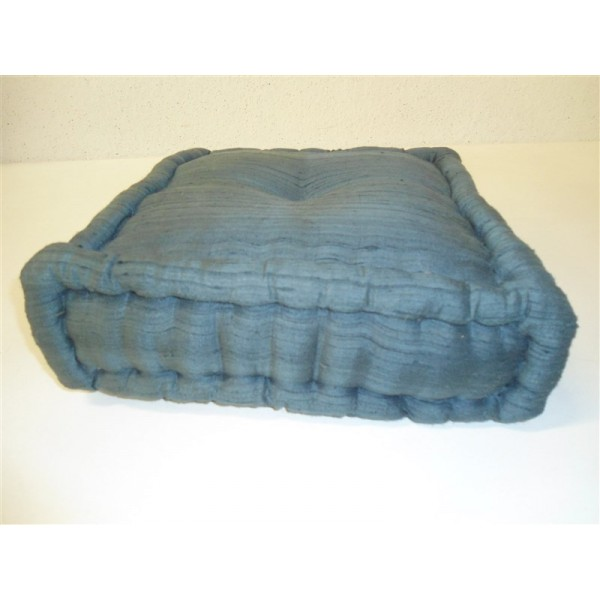 Cuscino mereville poltrona divano letto salotto quadrato - Divano letto quadrato ...