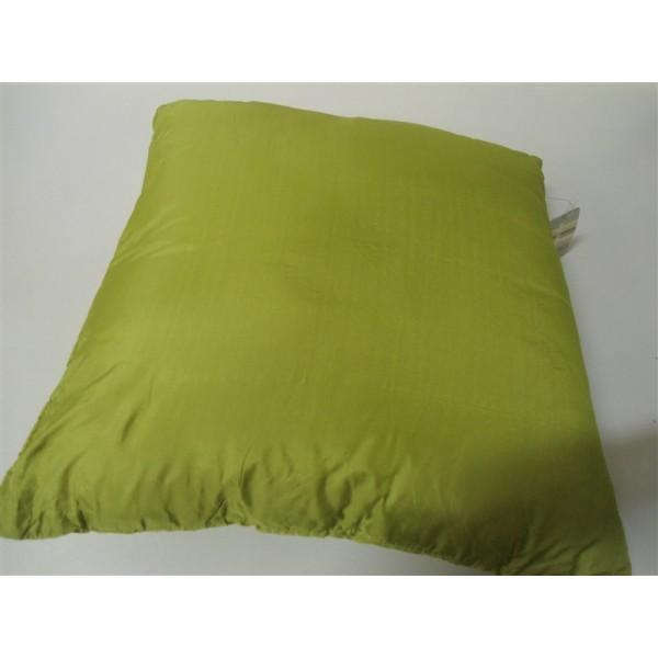 Divano Verde Acido : Cuscino quot paniker poltrona divano letto salotto verde