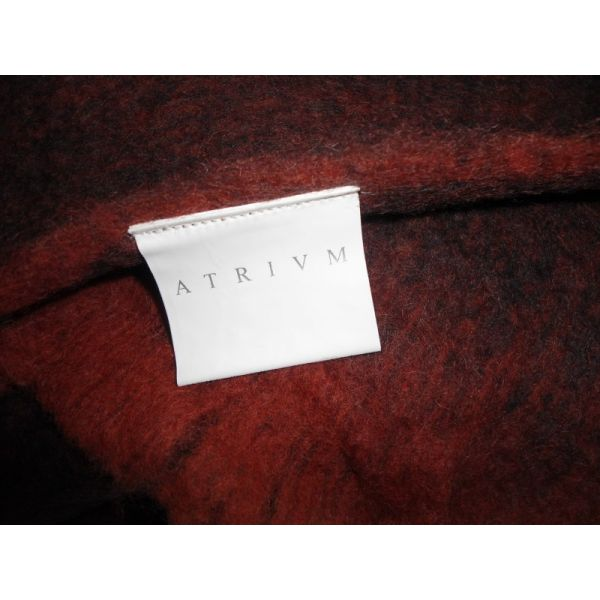 Plaid coperta lana mohair per divano 130 x 170 cm tutto per il pulito - Divano 170 cm ...