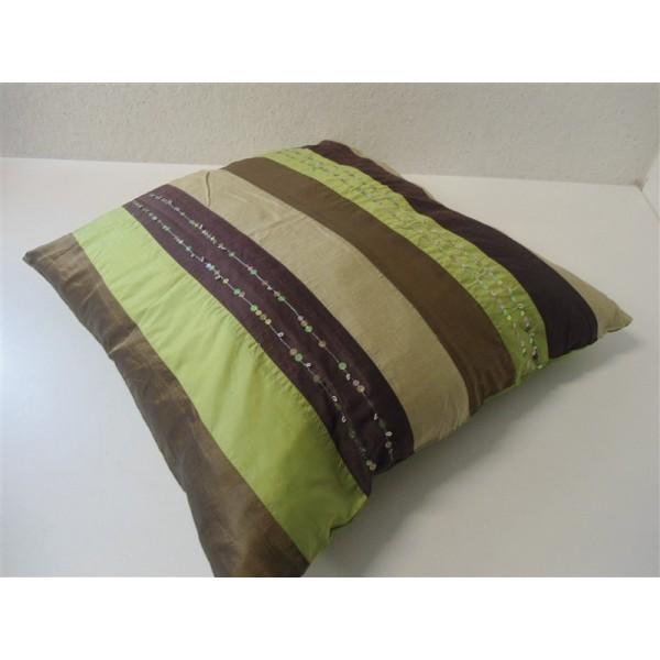 federe cuscini divano 60x60 idee per la casa