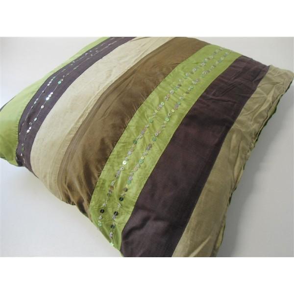 Federe cuscini divano 60x60 idee per la casa - Federe cuscini divano ...