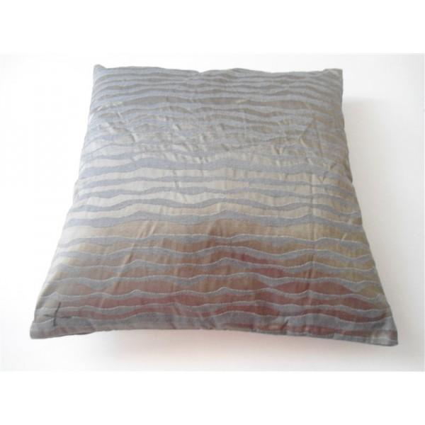Federa cuscino arredo copricuscino fodera divano letto for Cuscini arredo