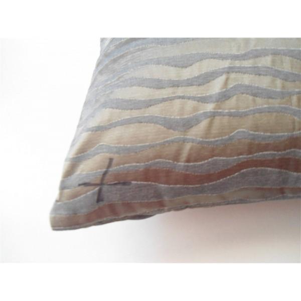 Cuscini divano tortora il miglior design di ispirazione - Il miglior divano letto ...