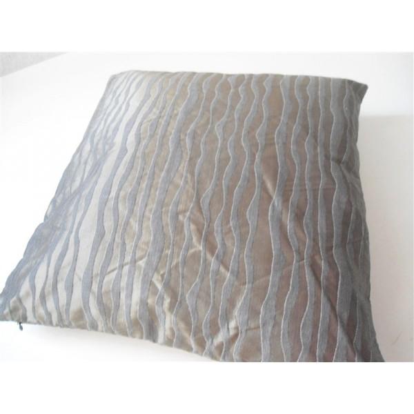 Federa cuscino arredo copricuscino fodera divano letto - Copricuscino divano ...