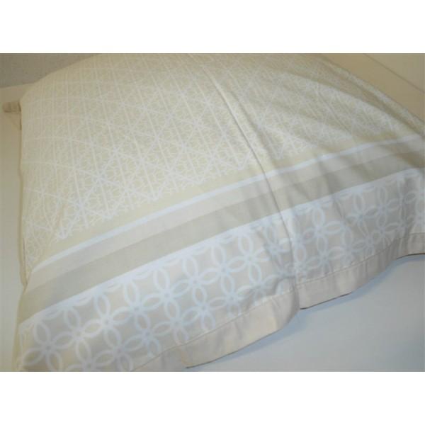 Federe cuscini 60x60 casamia idea di immagine for Divano 60 cm