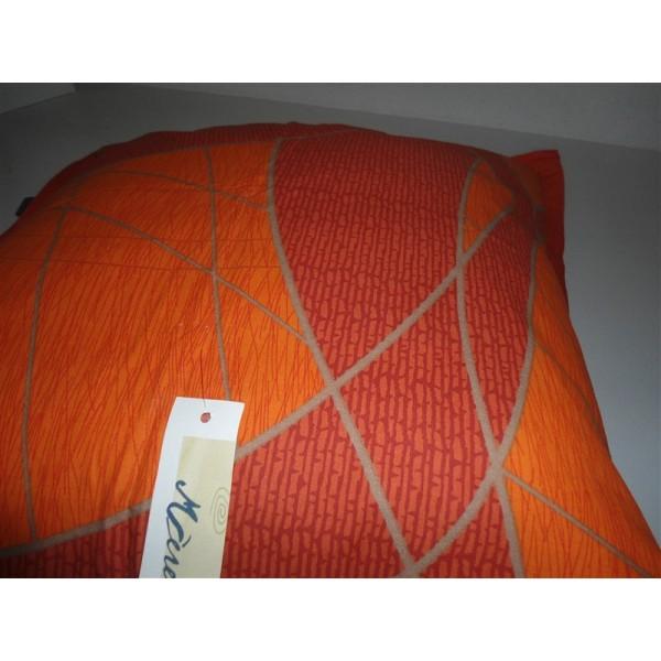 Federe cuscini divano 60x60 idee per la casa - Copricuscino divano ...