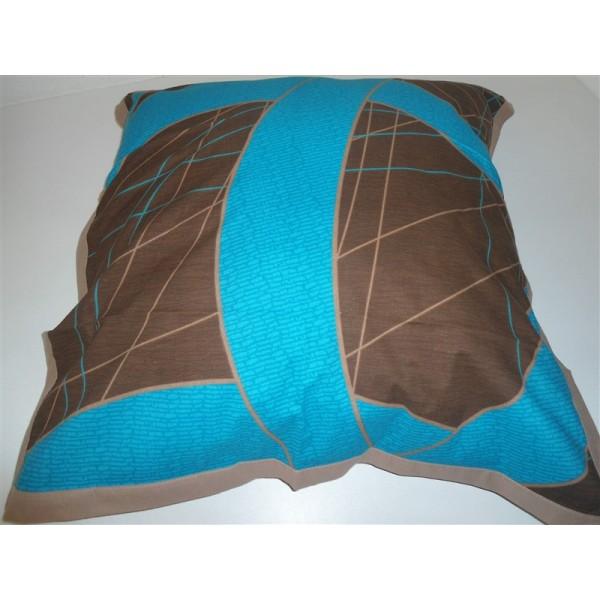 Federe cuscini divano 60x60 idee per la casa - Foderare cuscino divano ...
