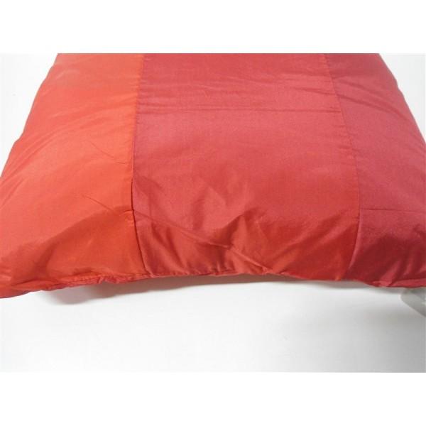 Federe cuscini 60x60 casamia idea di immagine - Copricuscino divano ...