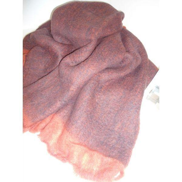 Plaid coperta lana mohair per divano 130 x 170 cm ebay - Divano 170 cm ...