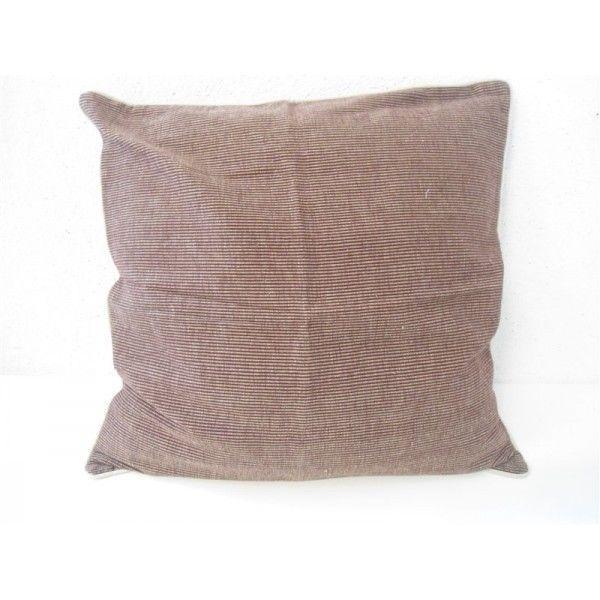 Federa cuscino arredo copricuscino fodera divano letto for Divano 60 cm