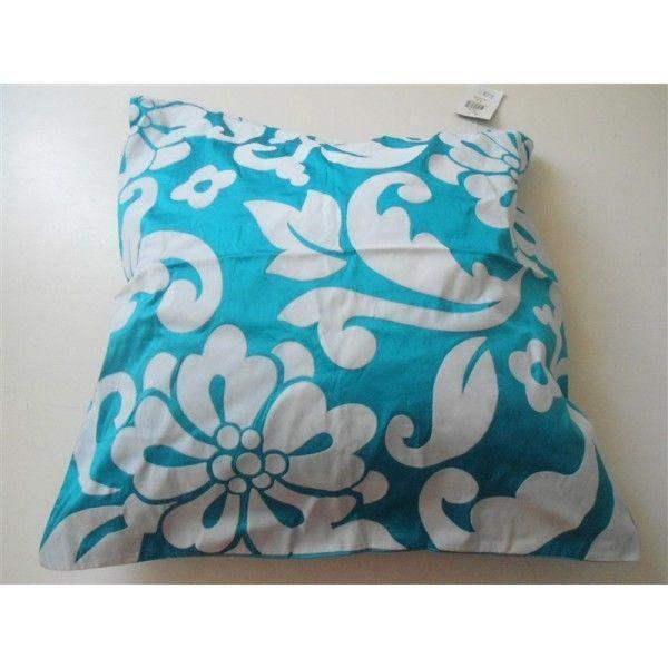 Federa cuscino arredo copricuscino fodera divano letto - Fodera testata letto ...