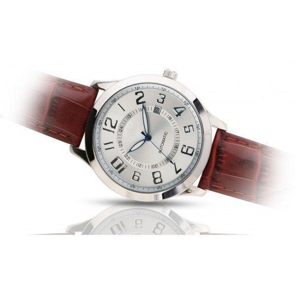 orologio regolo prezzo