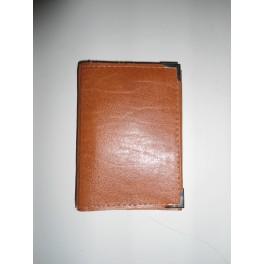 Porta rubrica telefonica con notes e penna - tascabile -