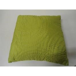 Cuscini Verde Acido.Cuscino Paniker Poltrona Divano Letto Salotto Verde Acido