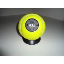 Orologio Sveglia da tavolo Diametro 11 cm
