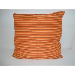 Cuscini Arancioni Per Divano.Federa Cuscino Arredo Paniker Copricuscino Fodera Divano Letto