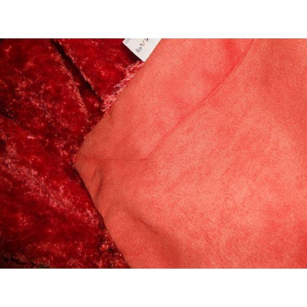 Plaid coperta per divano paniker 120 x 160 cm tutto per for Divano 60 x 120
