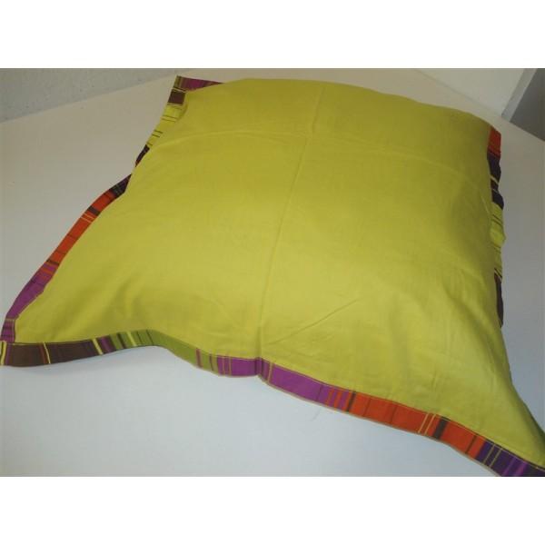Divano letto verde acido smart letto singolo giallo imbottiti vendita online web abbinare i - Tappeti moderni verde acido ...