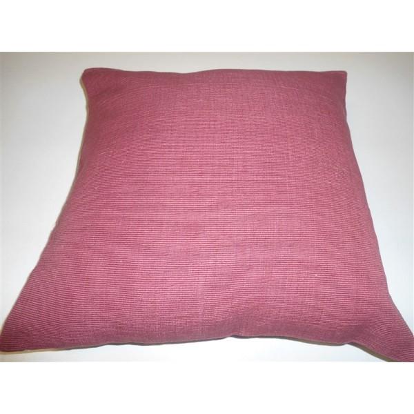 Federa cuscino arredo copricuscino fodera damascato divano - Copricuscino divano ...