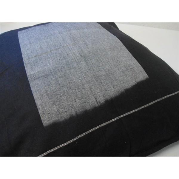 Federa cuscino arredo paniker copricuscino fodera divano for Divano 60 x 120