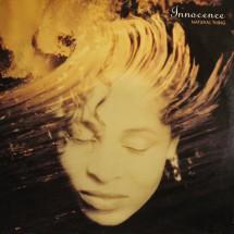 INNOCENCE - NATURAL THING - 1990 DISCO VINILE 33 GIRI
