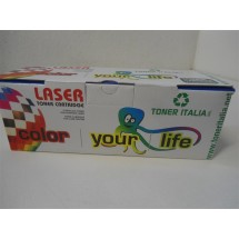 CARTUCCIA TONER STAMPANTE LASER CARTRIDGE PER BROTHER TN-2120